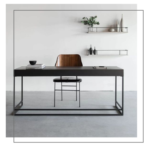 design-your-own-furniture-with-schonn