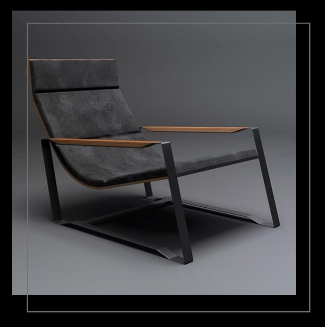 furniture-johannesburg-1